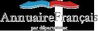 Annuaire Français