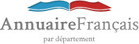 administrations Locales Mairies Paris 01