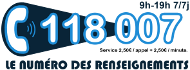 logo 118007