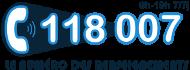 logo 118007