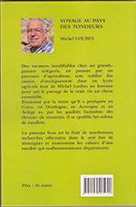 Michel Loubes- la tonte des moutons